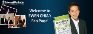 Ewen Chia book pdf free download