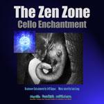 Zen meditation music mp3
