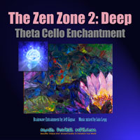 zen meditation music mp3