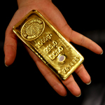 More information on investing in gold and silver precious metals as a hedge against inflation