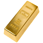 Start investing in Gold and Silver. It's a good idea in 2017 and 2018 to start buying and compounding your gold bullion.