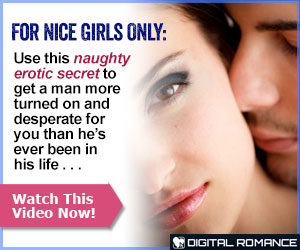 Nice girls only. Learn 200+ tricks and Talk Dirty Examples of phrases you can use on your boyfriend, husband or partner. Maintain a lasting monogamous relationship with the program, Language Of Desire