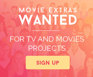 Actors wanted no experience necessary. US only. Actors needed for movies. TV extras wanted in NYC US for good daily pay rates. Apply here and fill in the very brief form online. Thanks.